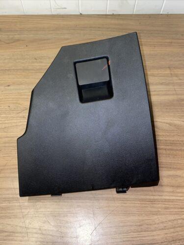 Vauxhall INSIGNIA DASHBOARD GLOVE BOX COIN TRAY STORAGE 13275636