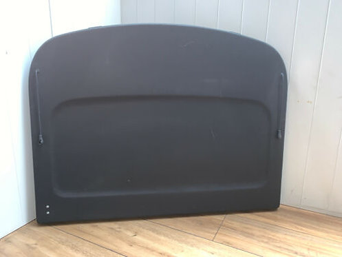 Vauxhall Insignia 5 DR HB 2015 2.0Cdti Load Cover Parcel Shelf