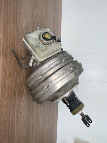 Brake Booster for BMW 6er E64 645Ci 03-07 29574543207 2957454