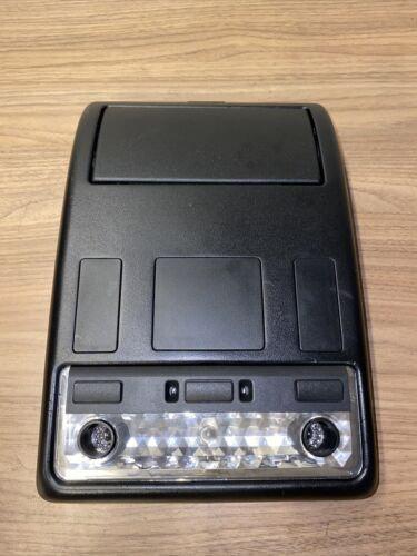 BMW e53 X5 '00-06 INTERIOR ROOF LIGHT 82580629 VC7358 VC7355 8364929