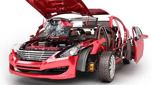 Car Parts_1.jpg