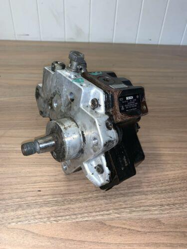 Audi Volkswagen PHEATON '05 3.0 TDI  Genuine high pressure fuel pump