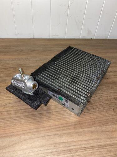 BMW X3 3 Series E46 Air Conditioning Matrix Heater Evaporator 9135744 6904437