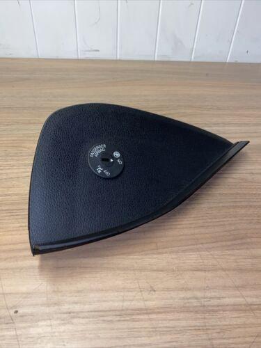 BMW F11 5er F07 F10 F01 F02 F03 Switch Deactivation Passenger Airbag 9196886