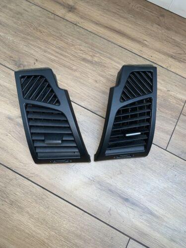 BMW E87 1 SERIES DASH AIR VENT RIGHT LEFT 7059187 7059188