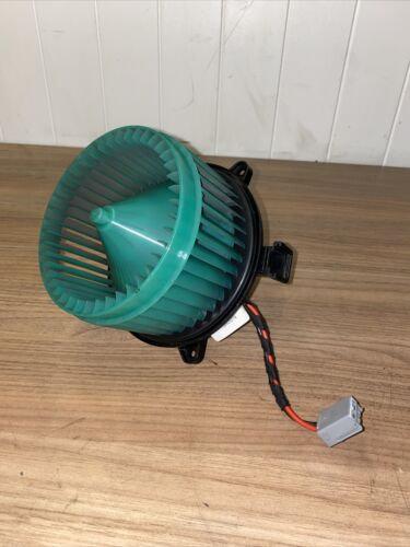 Vauxhall Insignia MK1 2.0 Diesel Heater Blower Motor Fan 5242673301 2008-2014
