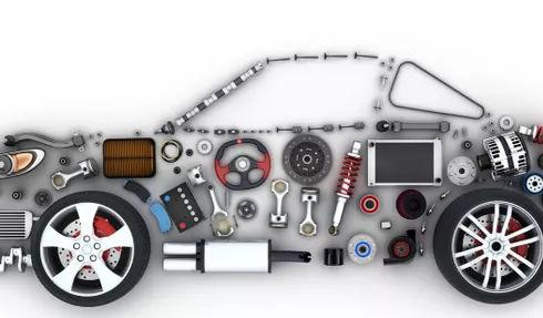 Car Parts_8.jpg