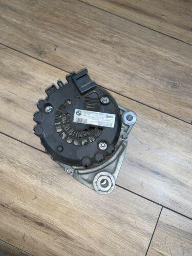 BMW Alternator Valeo 180A 7802261 E81 E82 E88 E90 X1 X3 1 (E87)