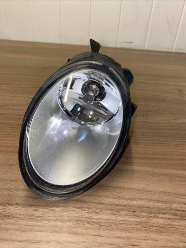 Fog Light Left for Volkswagen Phaeton 3D 2005 3D0941699C