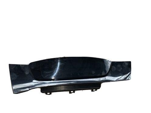 2008 Honda CIVIC MK8 5DR HATCHBACK REV DISPLAY SCREEN SMGHR0343001