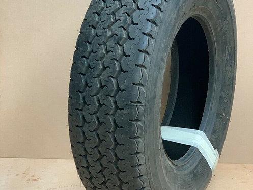 225 75 16c dunlop tyre