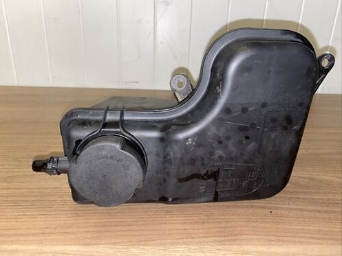 Container Coolant Cooling Water Tank 78501307 BMW X3 (2005) 2.0 D