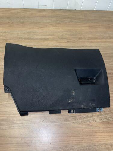 BMW X5 E53 Lower Dash Trim Driver Side - 824598009
