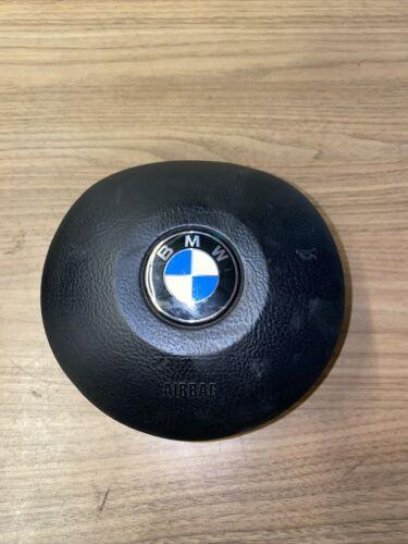 BMW E53 X5 SPORT ESTATE 3.0 D STEERING WHEEL AIRBAG 33109680803X