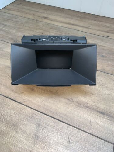ASTRA H DISPLAY SCREEN MK5 Vauxhall 2008