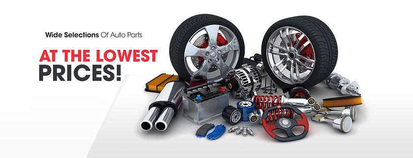 Car Parts_9.jpg