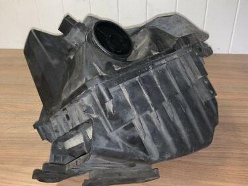 Audi A4 B7 2.0 TDi  Air Filter Housing Air Box 03G133835