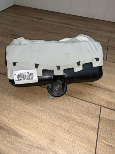 2011 Vauxhall CORSA D DASHBOARD BAG G13278090