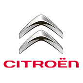Citreon.png