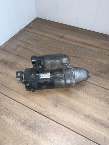 Honda CIVIC 06-11 MK8 2.2 DIESEL STARTER MOTOR M002T85871