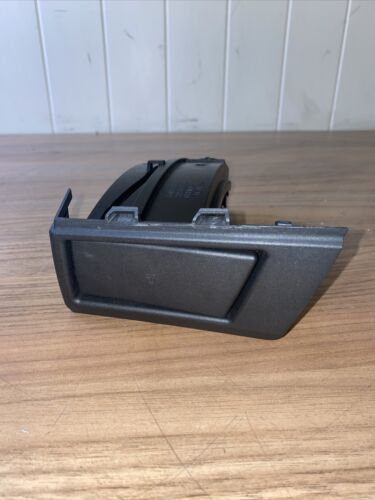 BMW X3 2004 E83 CUP HOLDER 3402693