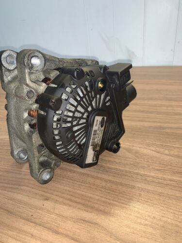 2009 MK7 Ford Fiesta 1.4 TDCI Diesel Alternator F6JD 8V21-10300-AB