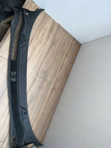 13306665 Grill Sottoparabrezza Vauxhall Corsa 1.3cdti