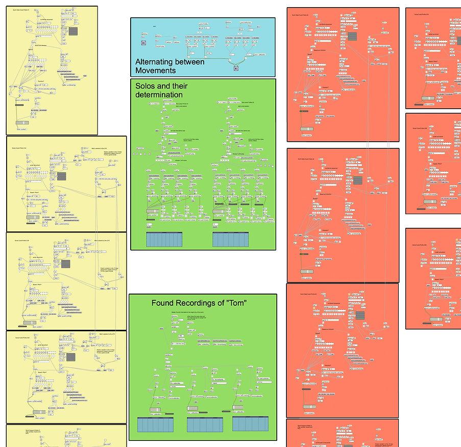 AutocatalyticMaxScreenshot.jpg