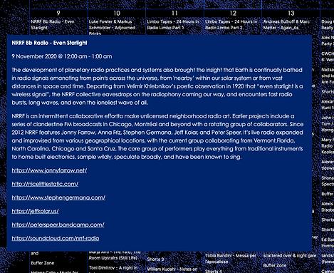 Screen Shot 2020-11-05 at 6.23.29 PM.png