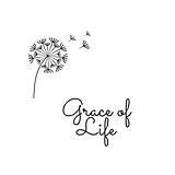 [Original size] Grace of Life.png