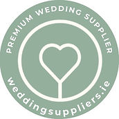 weddingsuppliers.jpg