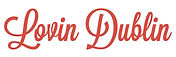 Lovin-Dublin-logo.jpg