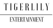 Tigerlily Entertainment