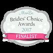 brides_choice_awards_finalist_fb_profile