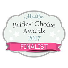 Katie Hughes Wedding Singer An Award Winning Professional For Your Ceremony Based In Co Meath She Covers All Types Of Ceremonies