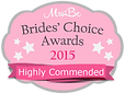 brides_choice_awards_highly_commended_ba