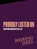 weddingdates.png