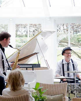 jazz trio ballymagarvey.jpg
