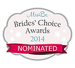 brides choice nominated .png