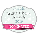 2019brides_choice_awards_nominated.png