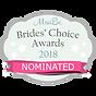 The Bratz Band, Best Wedding Band, Wedding Awards, Best Wedding Bands Ireland