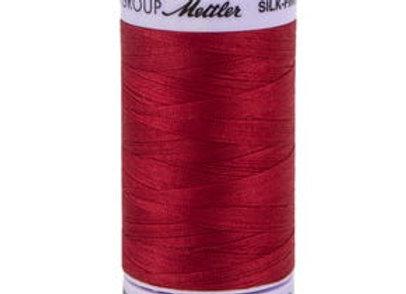 Mettler Threads