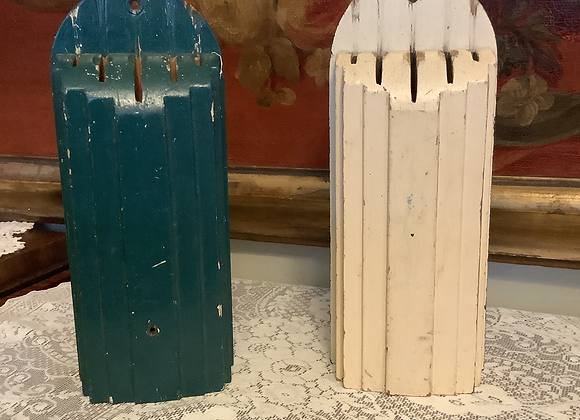 Kitchen Knife Holders