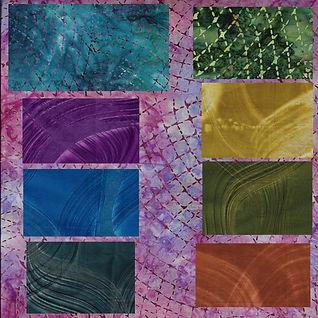 Murano Batik Blenders.jpeg