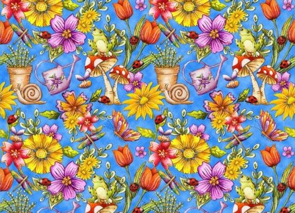 Garden Glory Assortment