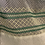 Thumbnail: Vintage Chicken Scratch Aprons