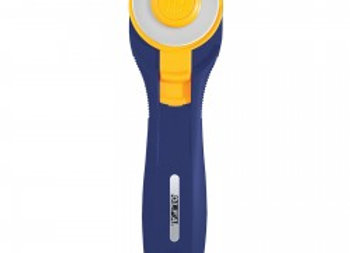 Olfa 45mm Splash Rotary Cutters
