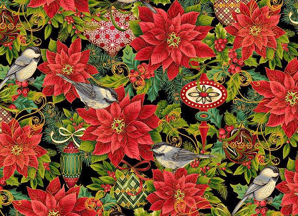 Christmas Joy Collection