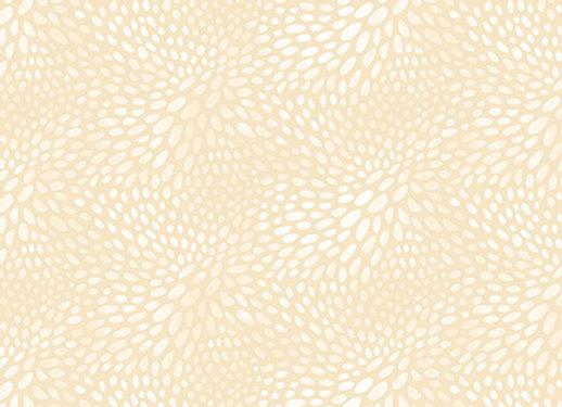 Tessellations Twice, Raindrops