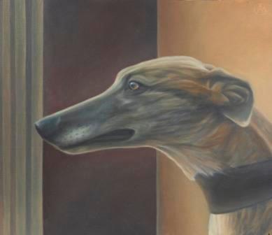 Greyhound Walthamstow
